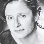 Hayley Carmichael