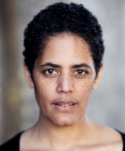 Sara Powell