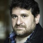 Sévan Stephan