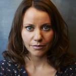Michelle Bonnard