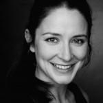 Natalie Radmall-Quirke