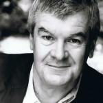 Geoff Leesley: An Inspector Calls