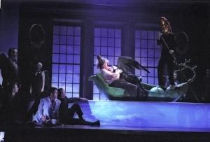Theatre News: