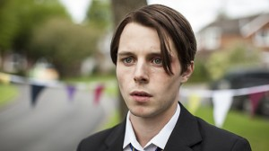 Max Fowler in MayDay