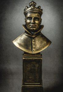 Olivier Award